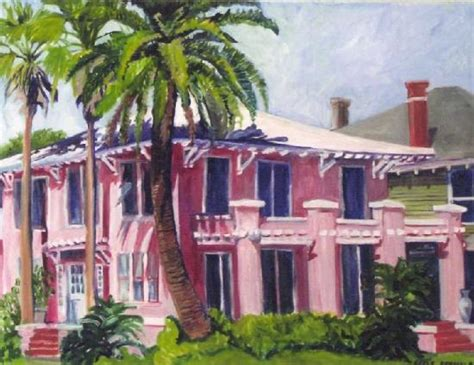 galveston bed and breakfast the villa bed and breakfast prices b b reviews