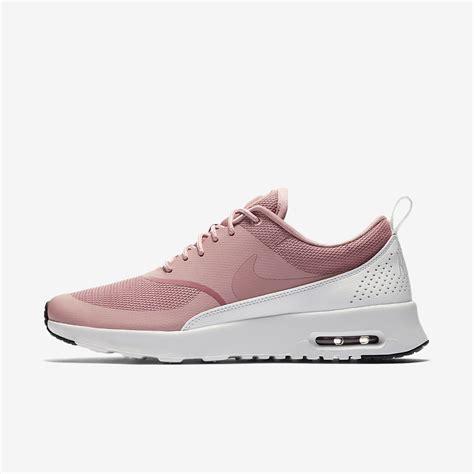 nike thea buy nike sneakers shoes air 1 air