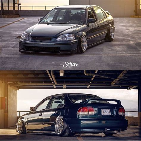 tokyo stylz on instgram 293 best 89 honda civic sedan images on pinterest civic