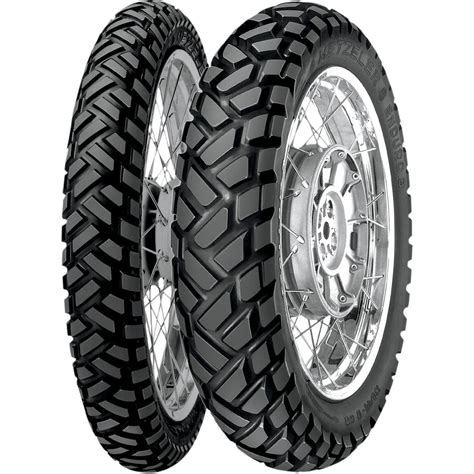 Ban Metzeler Enduro 3 R 14080 18 Tt Scrambler Dual Purpose 1 metzeler enduro 3 tire rear for f650gs dakar 01 08