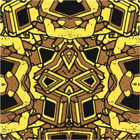 pattern beatbox hip hop poutrage records seal of quality fate patterns cd