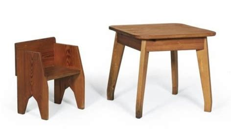 Behrs Furniture by 17 Best Images About 1930 S Furniture Inspiration On