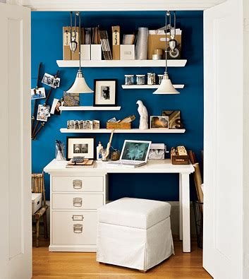 pottery barn inspiration i saw this image in a recent