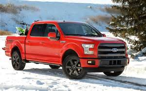 2015 Ford F 150 Xlt 2015 Ford F 150 Xlt 1 1680x1050 Wallpaper
