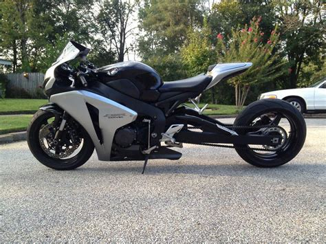 motorcycle extended swing arm find honda cbr1000rr extended swingarm 04 12 cbr 1000 rr