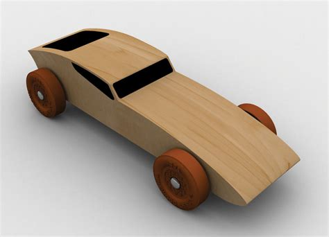 fastest pinewood derby car templates free pinewood derby wedge template templates data