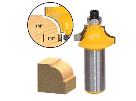 top ten advance router bits wood crafters tool talk