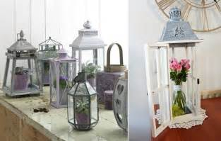 Decorating Ideas Using Lanterns Garden Decorating Ideas On A Budget Easy Diy Projects