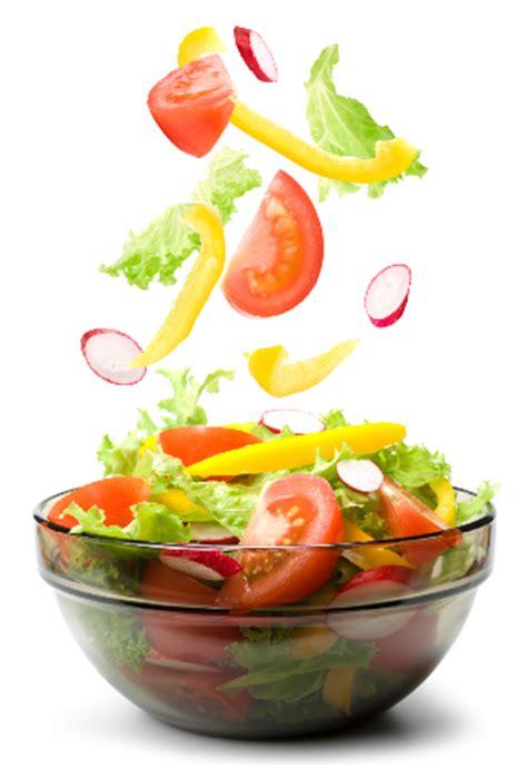 Masakan Sehat Untuk Diet 3 resep makanan sehat untuk diet di pagi siang dan malam