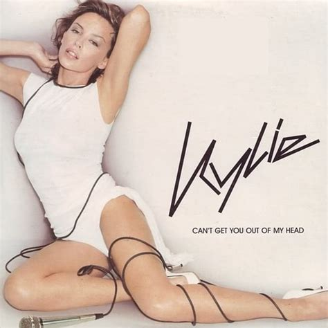 Get The Sheets W Minogue 2 minogue can t get you outta my single two