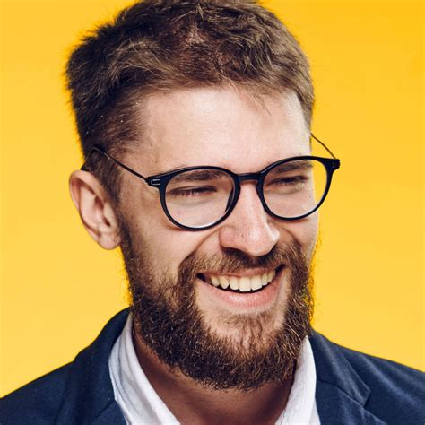 Best Hairstyles For Beards by Top 30 Hairstyles For With Beards