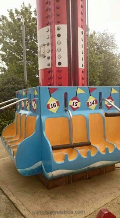 discount vouchers wicksteed park wicksteed park milton keynes kids