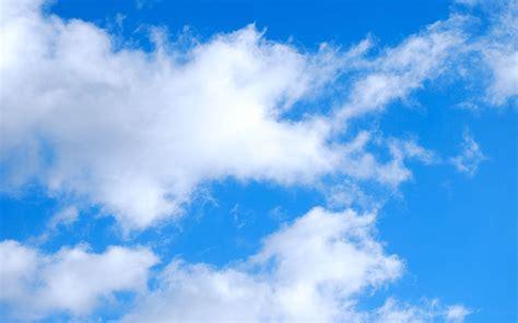 foto foto langit  indah  siang hari