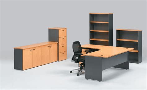 mueble para oficina mobiliario para oficina imagui