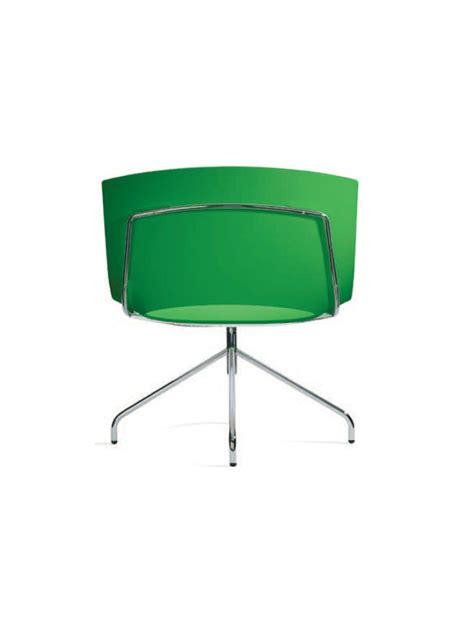 silla de recepci 243 n oh j san jos 201 mobiliario de oficina - Sillas Recepcion Oficina