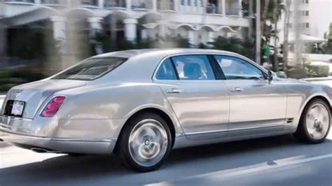 bentley mulsanne vs rolls royce phantom 2015 bentley mulsanne speed vs rolls royce ghost series