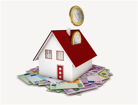 home renovation incentive hri source revenue payroll