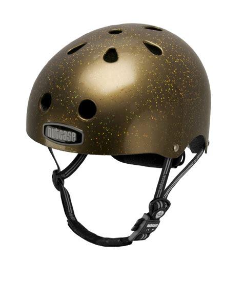 Helm I My Bike gold sparkle bike helmet bicycling and the best bike ideas