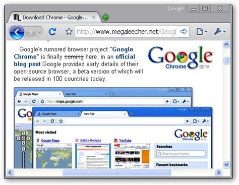 chrome themes manager fast internet browser megaleecher net