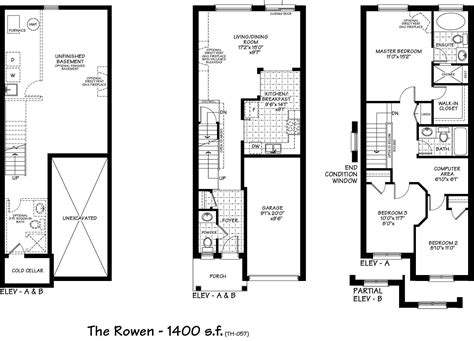 strip mall floor plans strip mall floor plans pin strip mall floor plan on pinterest