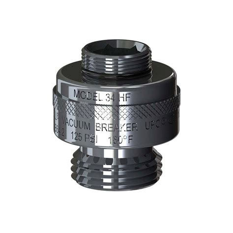 woodford    special threads    hose