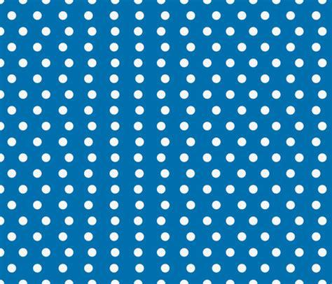 pattern dots blue small blue dot pattern fabric carol anne ryce paul