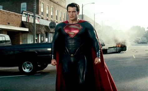 film superman lawas mitl mother in law film review man of steel