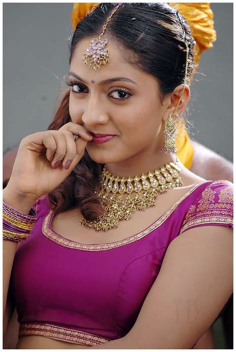 in tamil with pictures tamil photos tamil sheela photos