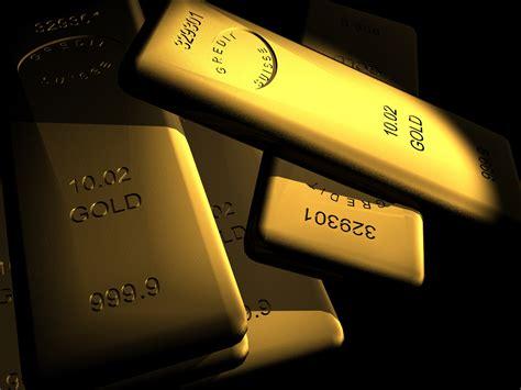 goldankauf bank bank zahlt in gold aus gold
