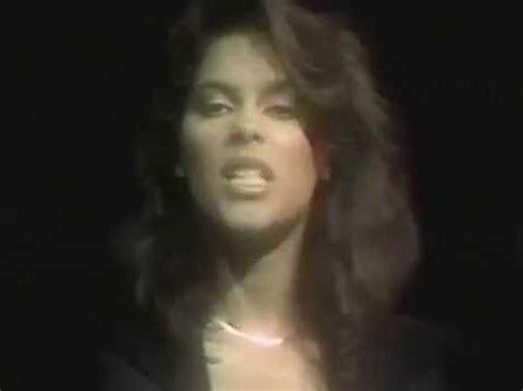 Vanity 6 Live by Vanity 6 1982
