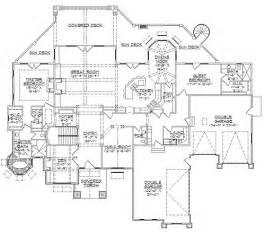 custom rambler floor plans professional house floor plans custom design homes luxury rambler home plans swawou