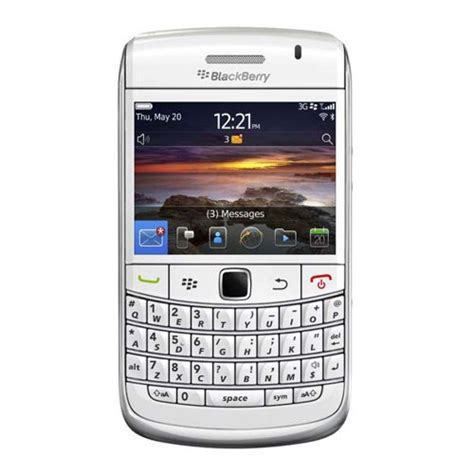 Hp Blackberry Kitten blackberry mobile phone price in malaysia harga compare autos post