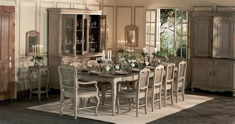 french country dining room french country kitchens ideas in blue and white colors
