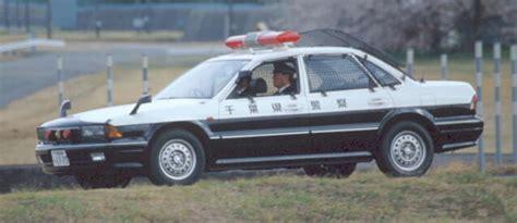 Kabel Kopling Mitsubishi Lancer Cb 1993 1996 Original 2000 mitsubishi lancer cedia 1500 ta cs2a related infomation specifications weili