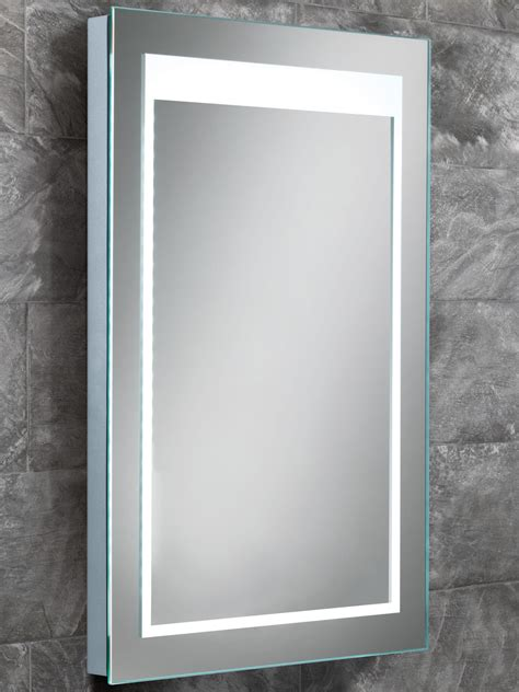 steam free bathroom mirrors steam free bathroom mirrors hib liberty led steam free