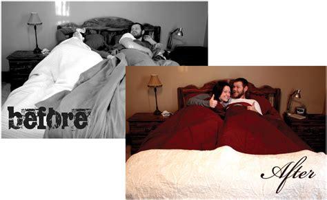 he is my comforter he s my comforter my 100 images 45 best encounter