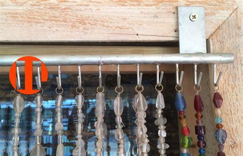 vloerkleed galleria leenbakker kwantum vloerkleed woonkamer
