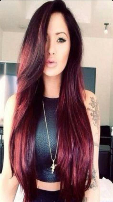 hair colour tecniques and trends 2015 2015 hair color trends trusper