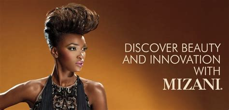 Inspire Hairstyle Books For Salons by Afro Hair Catford Hairdressers