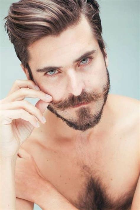 are beards still in style in 2015 40 masculine beard styles for men to try in 2015 http