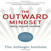 Pdf Outward Mindset Seeing Beyond Ourselves by The Outward Mindset Audiobook Listen Instantly