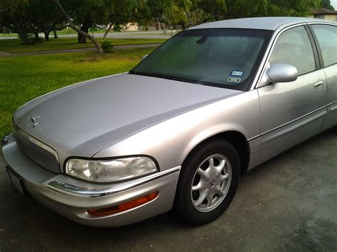 car engine manuals 1995 buick park avenue windshield wipe control 2004 buick park avenue upcomingcarshq com