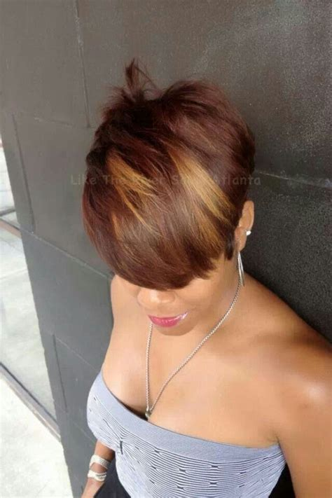 hairstyles from down by the river hairstyles from down by the river like the river salon has