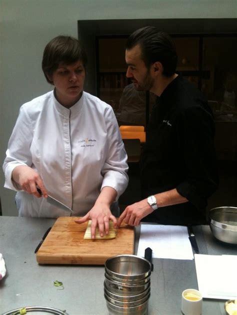 cours cuisine lignac cours cuisine cyril lignac 28 images cours de cuisine