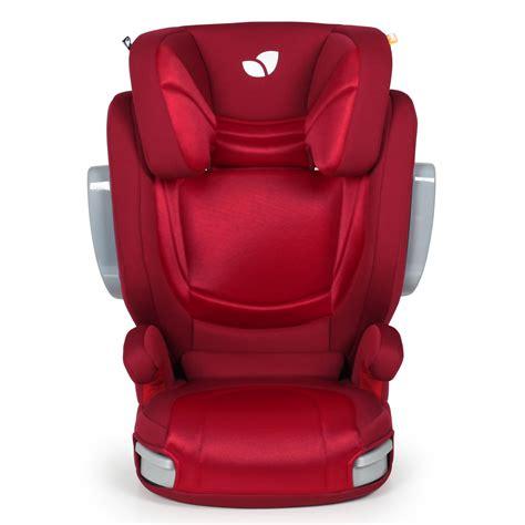 Auto Kindersitze 2 3 by Joie Trillo Lx Autositz Isofix Kindersitz Kinderautositz