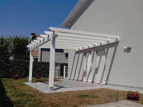 tettoie in legno bianco with tetto in legno bianco