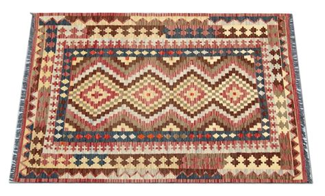 Rugs From Afghanistan by Kilim Rug From Afghanistan At 1stdibs