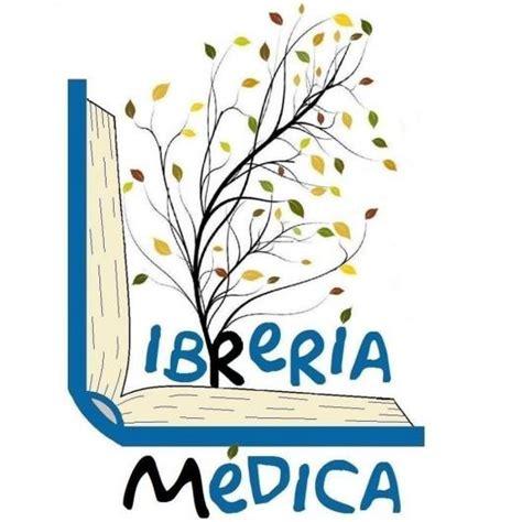 libreria medica libreria medica orizaba en orizaba tel 233 fono y m 225 s info