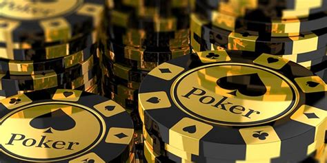 Win Money Playing Poker - can poker games help you train to win for real
