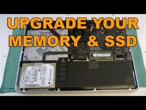 Memory V 8gb By Kiosmelati apple macbook pro late 2011 8gb memory ssd upgrade